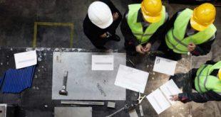 شرایط و مدارک رتبه بندی شرکت